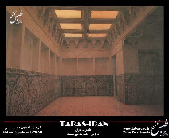 http://anthropology.tabasenc.ir/wp-content/uploads/2014/06/no-garden-tabas-4.jpg